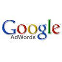 myegoo_googleadwords_crear_pagina_web