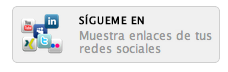 myegoo_nuevos_iconos_redes_sociales