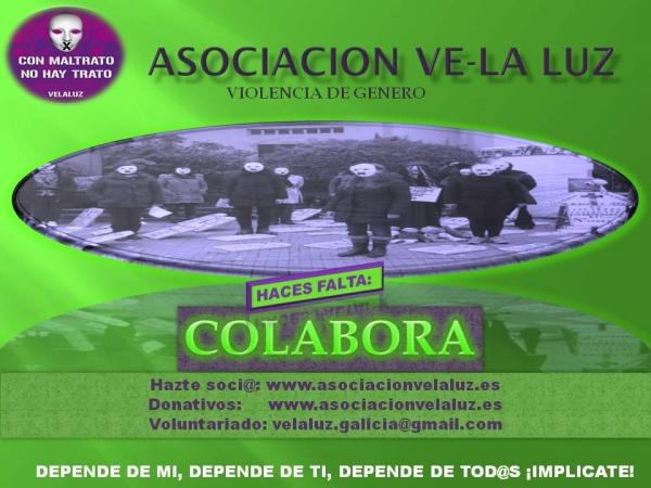 myegoo_colaboravelaluz