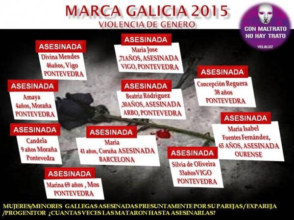 myegoo_marcagalicia2015final