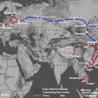 transmongoliano