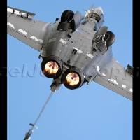 RIAT 2011