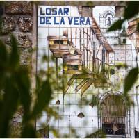 LOSAR DE LA VERA