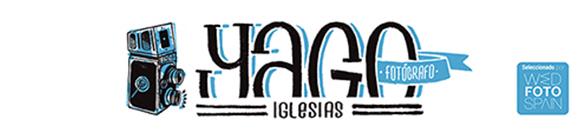 Yago Iglesias | Fotografo de Boda | Vigo | Ourense |Tarragona | Bodas