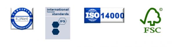 myegoo_logoscertificaciones