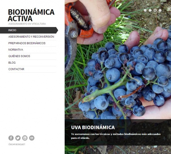 myegoo_biodinamicaactiva-3