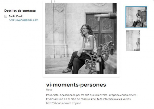 myegoo_vimomentspersones2
